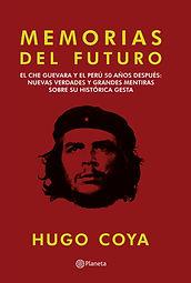 Genaro, Biografía, Genaro Delgado Parker, Hugo Coya