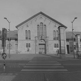 web_zurich_culture_theater-gessnerallee_