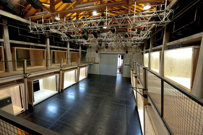 Zürich_Theater_der_Künste_BühneA_inne