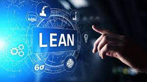 Identifying the 8 Wastes of Lean