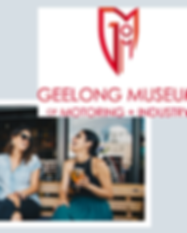 geelong social graphic.png