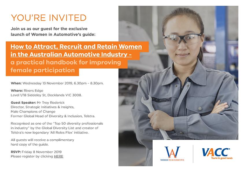 VACC_ARRWIA_Invitation.png