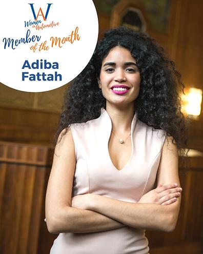 Adiba member of the month social.png