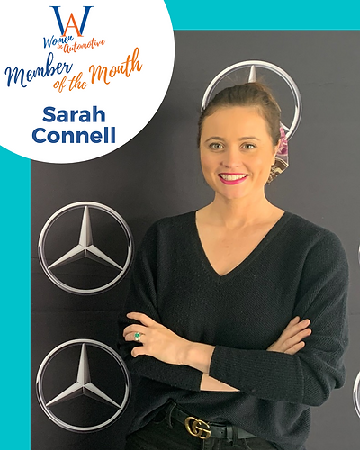 Sarah member of the month social.png
