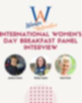 International Women's Day Breakfast (2).