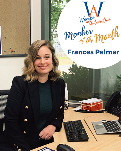 Frances member of the month social.png