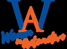 WinA logo_2020.png