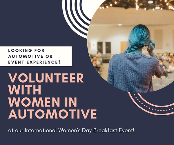 Volunteer with Women in Automotive.png