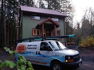 Brightwood Cabin Finishing pic 3.jpg