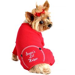 christmas-dog-pajama-santas-lil-helper-2