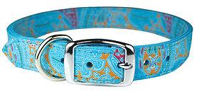 Paisley Collar-Turquoise.jpg
