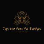 Toys and Paws Logo.png