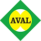 Logo AVAL.png
