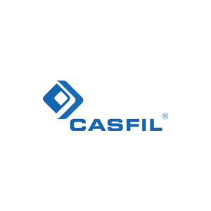 CASFIL_edited.png