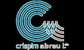 CRISPIM%20ABREU_edited.png