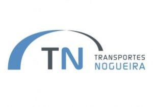 TRANSP. NOGUEIRA.jpg