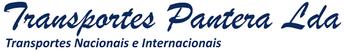 PANTERA.png