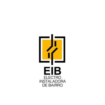 EIB_edited.jpg