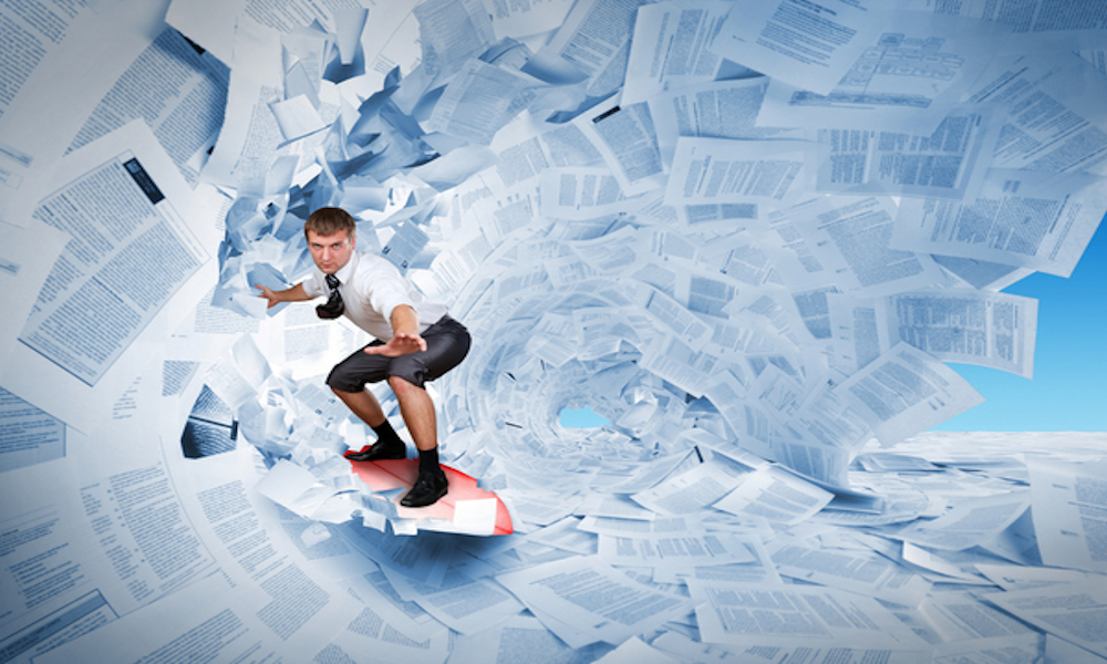 document-management.jpg