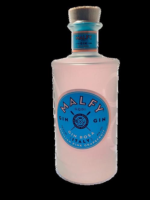 Malfy Sicilian Pink Grapefruit Gin