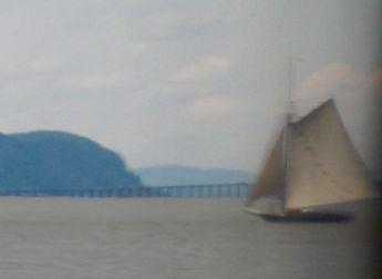Sailboat on the Hudson.jpg