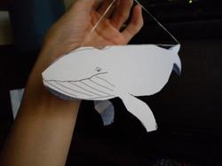 Lending Whale blog