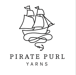 Pirate_Purl_Logo_FA.png
