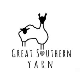 GSY Logo.png