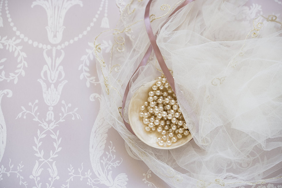bridal-1867900_1920.jpg