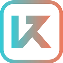 knox2.png