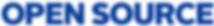 open_source_logo-856f2f9465934c91c4e0f8e