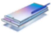 Samsung-Galaxy-Note10.png