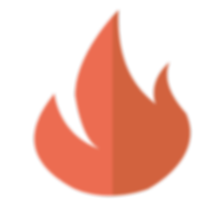 fire-512.png
