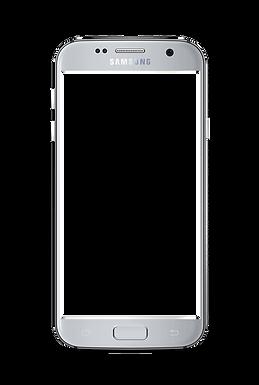 phone-1682317_640.png