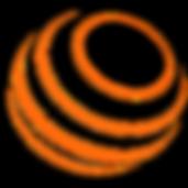 orangemedia (2).png