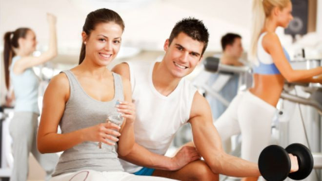 Couple-at-gym.jpg