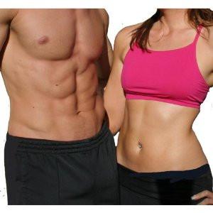 lose-stomach-fat.jpg