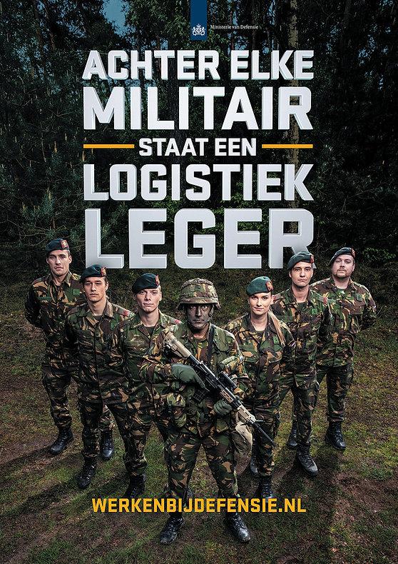 poster-logistiek-klein.jpg