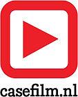 casefilm-logo-vierkant.jpg