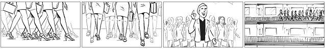 storyboard-mj8.jpg