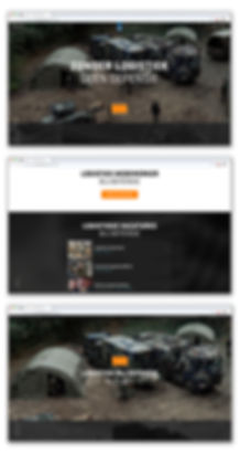 site-logistiek.jpg