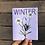 Thumbnail: Winter 2021 Herbal CSA