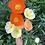 Thumbnail: Flower CSA