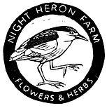 NHF logo low res from danny.jpg
