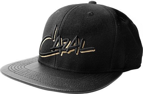 Czapka Cazal