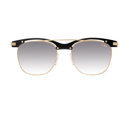 okulary cazal kraków optyk pański