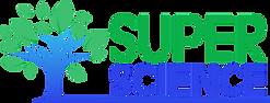 Super Science logo.png