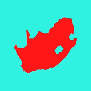 Located In South Africa Fizzin Digital M