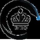 Mondtes Logo
