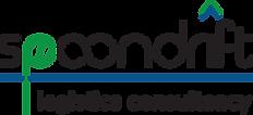Spoondrift Logo Fizzin Affordable Market